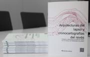 arquitecturaslapso_2