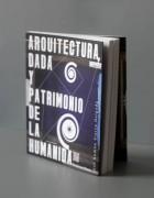 arquitectura_dada