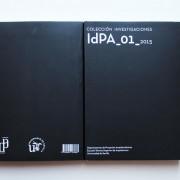 idPA001_02w