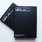 idPA001_03w
