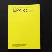 idpa002_01w
