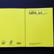 idpa002_02w