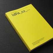 idpa002_04w