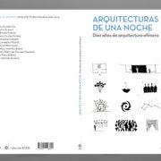 principalCSS010 ed