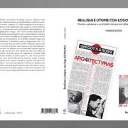 principalTxt05 ed