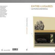 principalccs11 ed