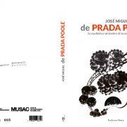 principalmst003 ed