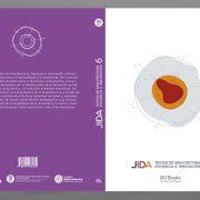 principalJIDA005 ed