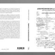 principalTxt06 ed