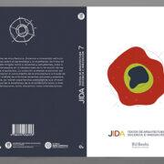 principalJIDA007 ed