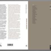 principalatz01 ed